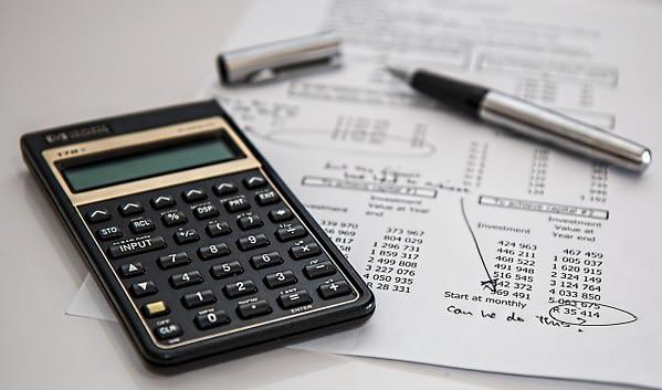 Taxation in poland