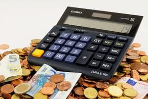 Opodatkowanie indywidualne w Polsce