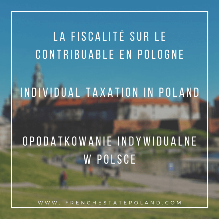 french estate poland